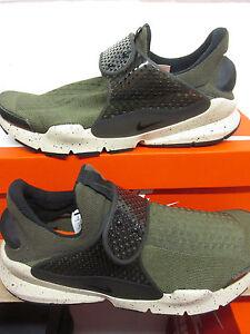 Nike Calze DART scarpe uomo da corsa 819686 300 Scarpe da tennis