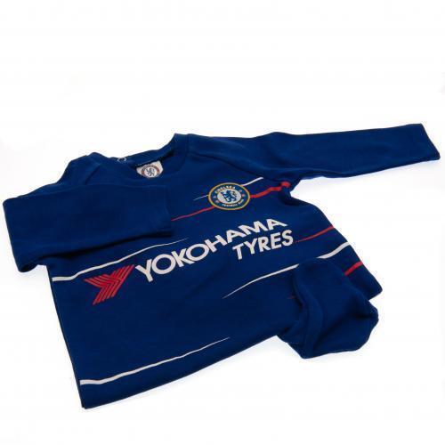 Chelsea FC 2019 Baby Sleepsuit//Baby Grow//bosysuit//gilet//accesories