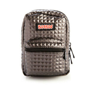 Black-Diamond-BooBoo-Functional-and-Compact-Backpack-Mini-with-Elastic-Strap
