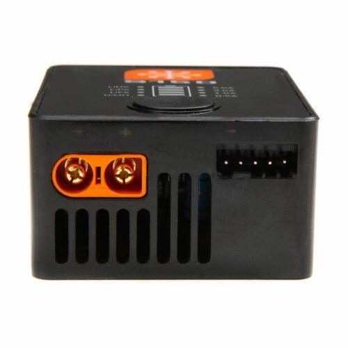 1x50W # SPMXC1070 Spektrum Smart S150 AC//DC Charger