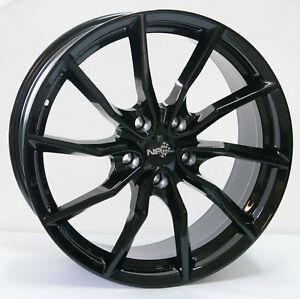 NB1-Performance-Felgen-in-8x17-ET35-LK-5x120-fuer-BMW-4er-F32-F33-Coupe-Typ-3C