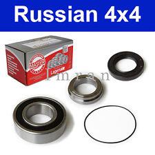 mit Deckel Kupplungsbehälter Behälter für Kupplung Lada 2101-207 2101-1602560