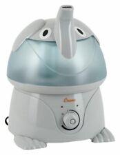Crane Adorable Ultrasonic Cool Mist Humidifier Dragon for