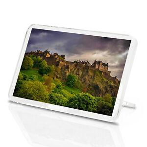 Edinburgh-Castle-Classic-Fridge-Magnet-Scotland-UK-Scottish-Travel-Gift-8906