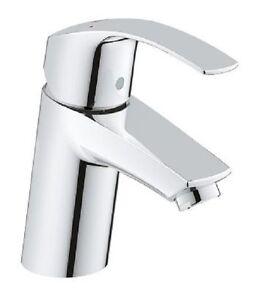 Grohe-3246720l-Eurosmart-Mono-monomando-de-lavabo-monomando-Smooth-Cuerpo-HP-LP
