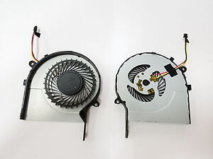 CPU-Cooling-Fan-For-TOSHIBA-SATELLITE-L50-C-L55-C-series