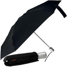 SAMSONITE DONNA/UOMO OMBRELLO - automatico - OMBRELLO TASCABILE ombrello NUOVO