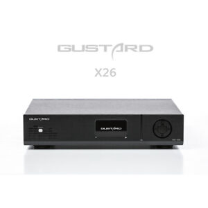 GUSTARD-DAC-X26-DAC-Dual-ES9038PRO-DSP-Native-Balanced-Decoder-110V-240V