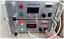 220V-1-5-3g-h-Medical-Lab-Ozone-Generator-Ozone-Therapy-Machine-Ozone-Maker thumbnail 4