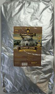 Wolfsblut-Range-Lamb-adult-15-kg