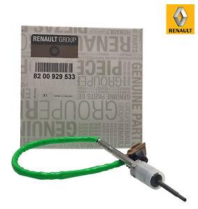 ORIGINAL-RENAULT-ABGASTEMPERATURSENSOR-1-5-DCI-8200929533-CLIO-3-KANGOO-MODUS