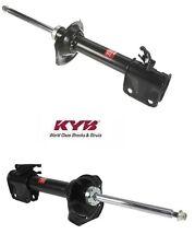 2-KYB Excel-G® Strut/Shocks 2-Rear fits Subaru WRX Impreza 04 05 06 07