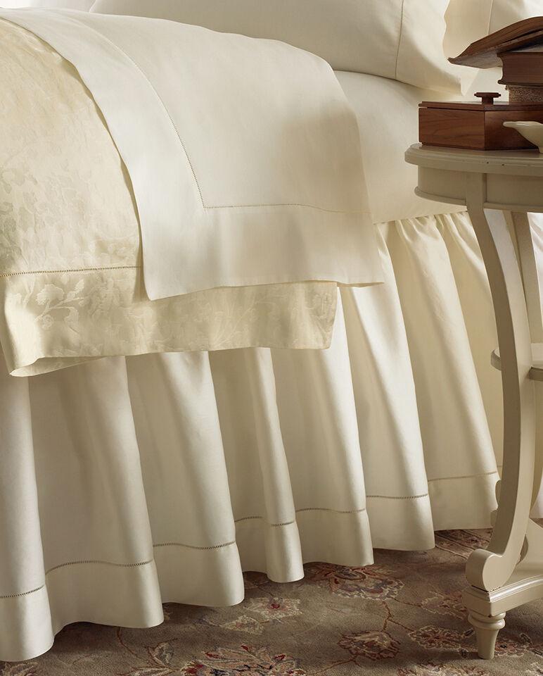 Sferra Fiona Pillowcases Set of 2