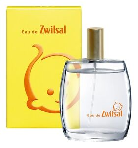 zwitsal eau de zwitsal duft parfum edt eau de toilette. Black Bedroom Furniture Sets. Home Design Ideas