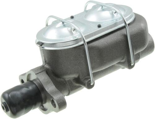 Brake Master Cylinder Dorman# M36367