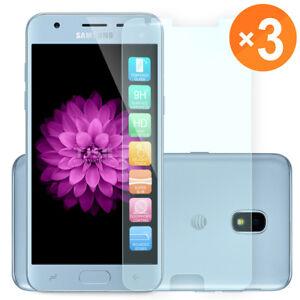 3X-For-Samsung-Galaxy-J3-V-2018-J3-Achieve-Star-Tempered-Glass-Screen-Protector