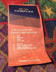 Cineplex-Child-Adventure-Gift-Certificate