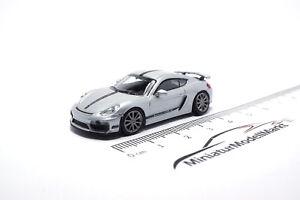 870066124-Minichamps-Porsche-Cayman-GT-4-ARGENTO-2016-1-87