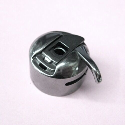 Bobbin Case #JO1313Z3 For Brother Home Sewing Machines Japan