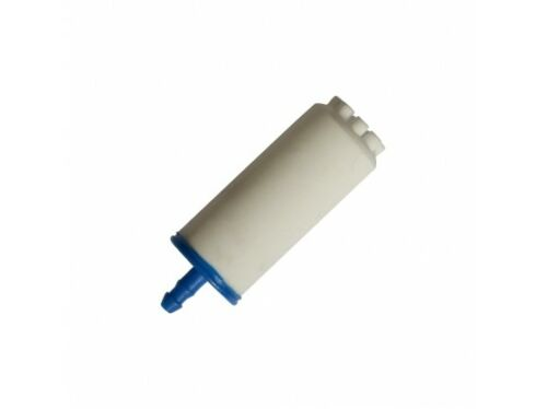 K760 K970 Quality Replacement Husqvarna Fuel Filter For Cut Off Saw Model K750