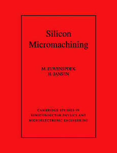 Cambridge-Studies-in-Semiconductor-Physics-and-Microelectronic-Engineering-Sili