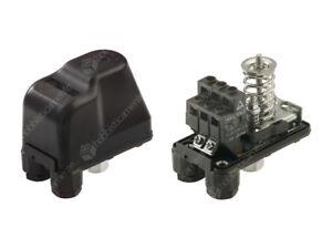 Pressostato Italtecnica Pm/5 Bocchettone Girevole Autoclave Elettropompa 1-5 Bar 4to3awns-07175218-148496982