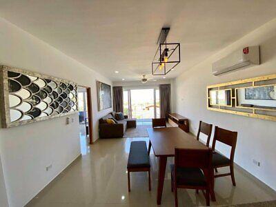 Condominio en Venta Centrico listos para entrega en Cabo San Lucas AMUEBLADO