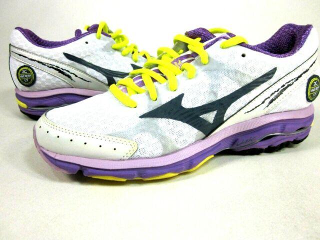 2a Narrow Running Shoe - 410898.4v13
