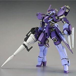 BANDAI-HG-EB-05s-Schwalbe-Graze-Gaelio-Bauduin-Gundam-Iron-Blooded-Orphans-1-144
