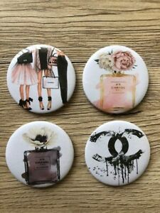 CHANEL-Button-Badges-x-4-5-8cm