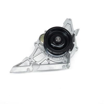 USMW WATER PUMP /& GASKET FOR Audi A4 B5 APS 2.4L DOHC 30V EFI 121kw 1999-2001