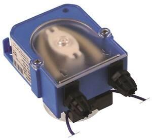 Microdos-Mp3-Dosatore-per-Lavastoviglie-per-Pulitore-3l-H-24v-Santoprene