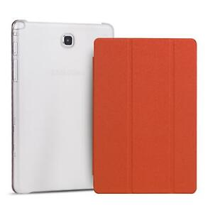 Tablette-Housse-Pour-Samsung-Galaxy-Tab-4-7-0-T230-Protection-Smart-Cover-Flip