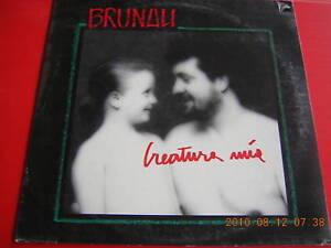 LP-BERTELLI-BRUNALI-BRUNO-CREATURA-MIA-SIGILLATO