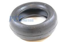 110/50-6.5 SLICK Tubeless Tire 47cc 49cc MINI SUPER POCKET BIKE MOTO M TR88