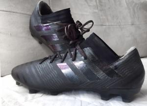 Adidas nemeziz Messi 17.3 FG Botines De Fútbol botas US9.5