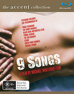 9-Songs-Blu-ray-Slipcase-The-Accent-Collection-Not-For-Sale-in-S-A-ACC0365