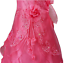 Flower-Girl-Birthday-Wedding-Bridesmaid-Kids-Pageant-Formal-Gown-Dresses-Toddler thumbnail 15