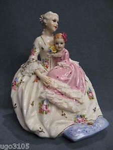 porcelana-FABRIS-034-La-mia-Nina-034