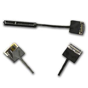 portatil-Disco-Duro-HDD-SATA-Cable-para-Samsung-NP-530u4b-535u4c-530u4c