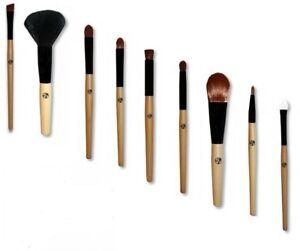 W7-Profesional-Cepillos-de-Maquillaje-Colorete-Fundacion-Ojo-shdow-Labio