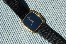 Baume & Mercier men's 18k Gold classic watch