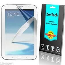 2X ZenTech Anti-glare Matte Screen Protector Guard Armor - Samsung Galaxy Note 8