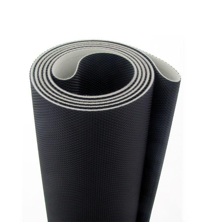 Golds Gym Trainer 420 Tapis de course Motor Drive Belt Numéro de modèle GGTL 396131 partie N