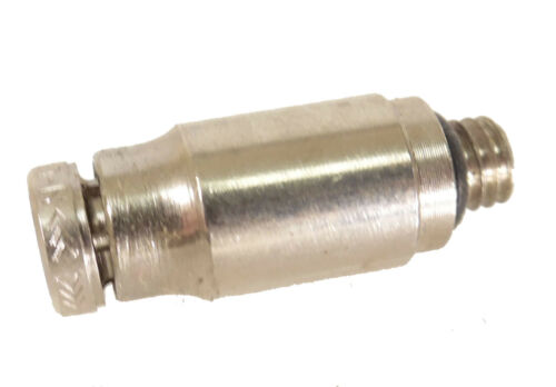 10-32 To feuillet 5-32 Coupe tube-FITT 103 - 1-Air Fitting