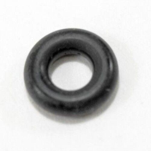 Annovi Reverberi AR480480 O-Ring
