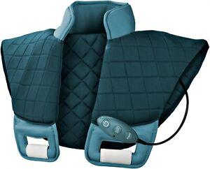 New-Heated-Neck-and-Back-Massager-Vibrating-Massage-Wrap