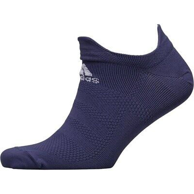 Adidas Damen x Parley alphaskin Ultralight No Show Socken 1 Paar Original 34 36 | eBay