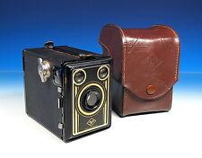 Agfa Box Photographica Kamera vintage camera - (90171)