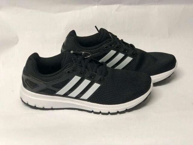 adidas Originals Sneaker energy cloud wtc w Sneaker Low